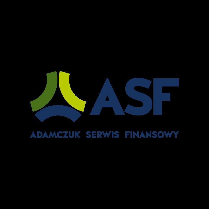 14_ASF - Adamczuk Serwis Finansowy