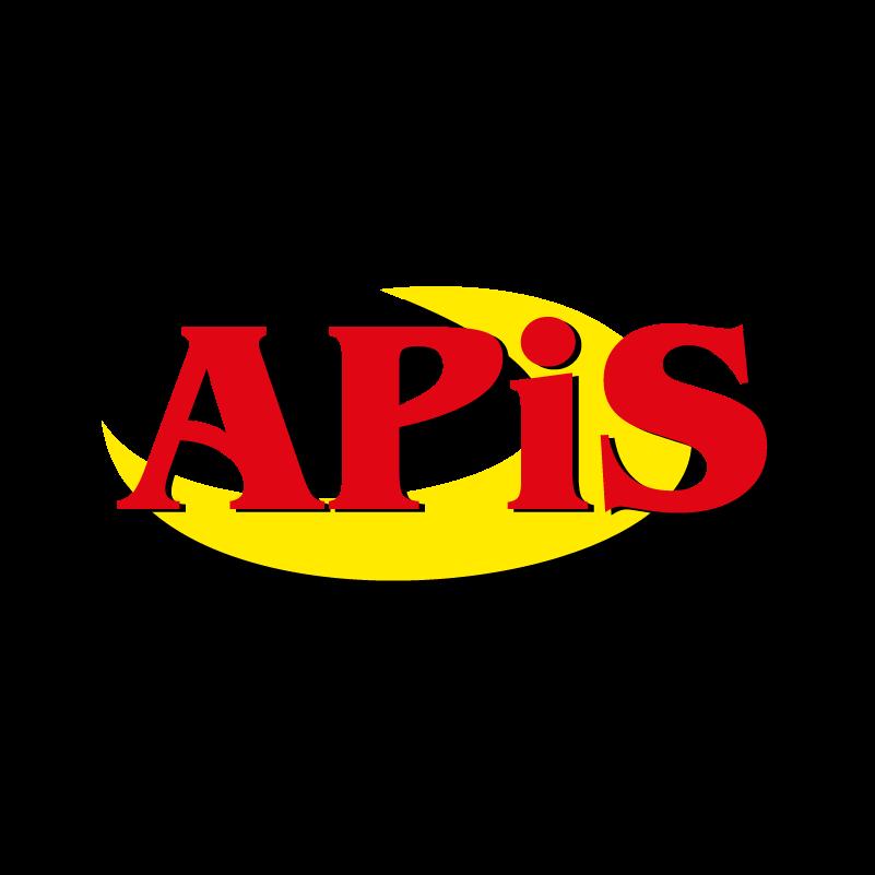 27_APIS - Siedlce