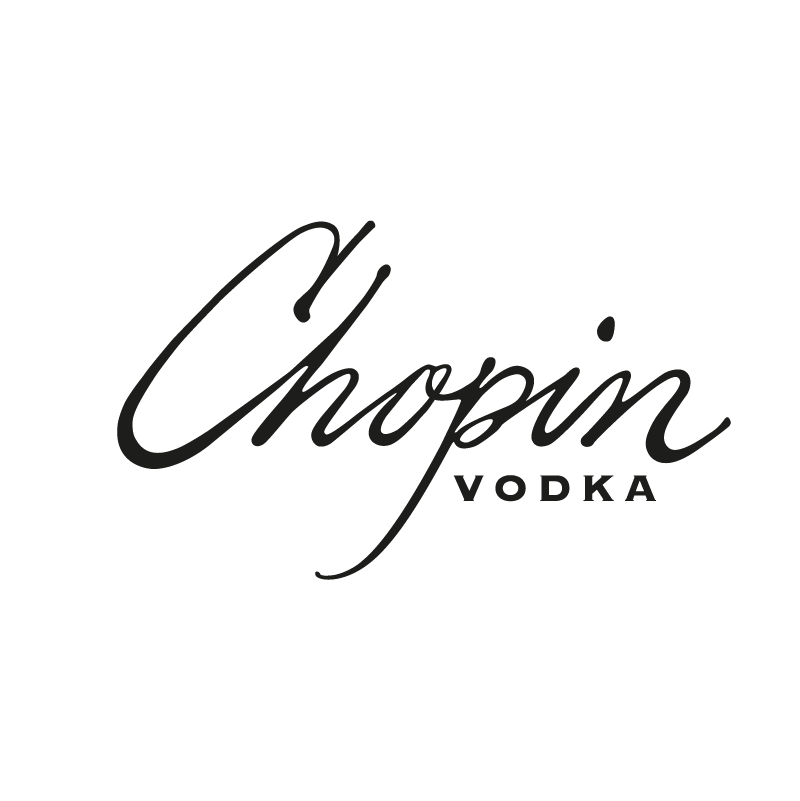 16_Chopin Vodka