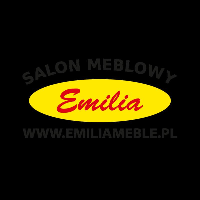 33_emilia_meble