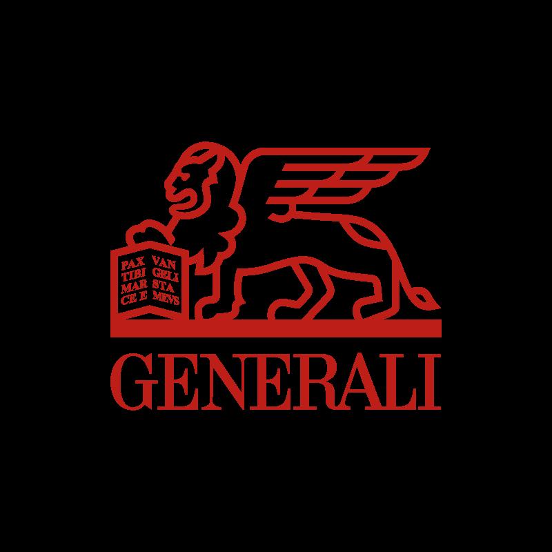 10_Generali
