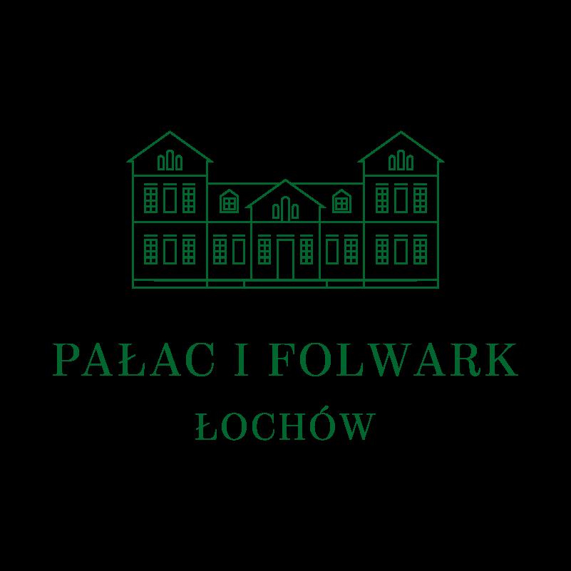 23_Grupa Arche - Pałac i Folwark - Łochów