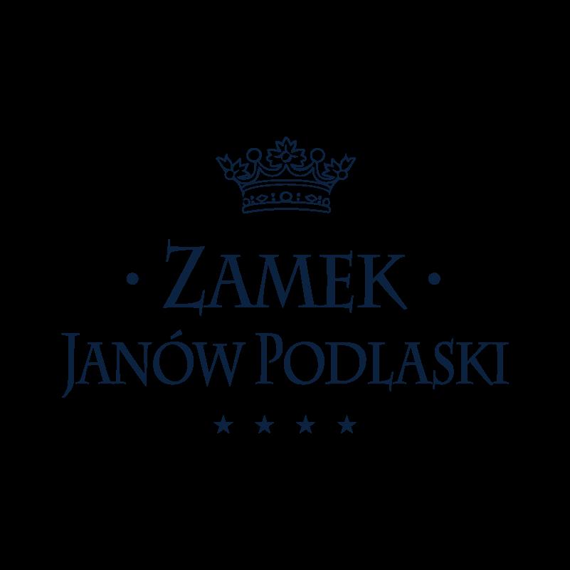 19_Grupa Arche - Zamek Janów Podlaski