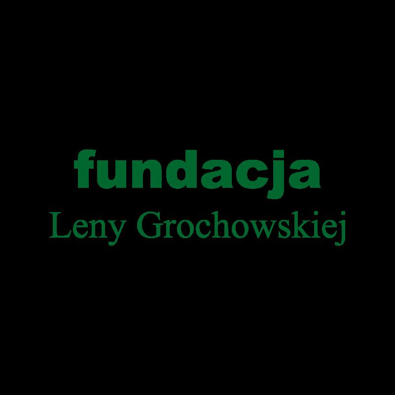 24_Grupa Arche - Fundacja Leny Grochowskiej
