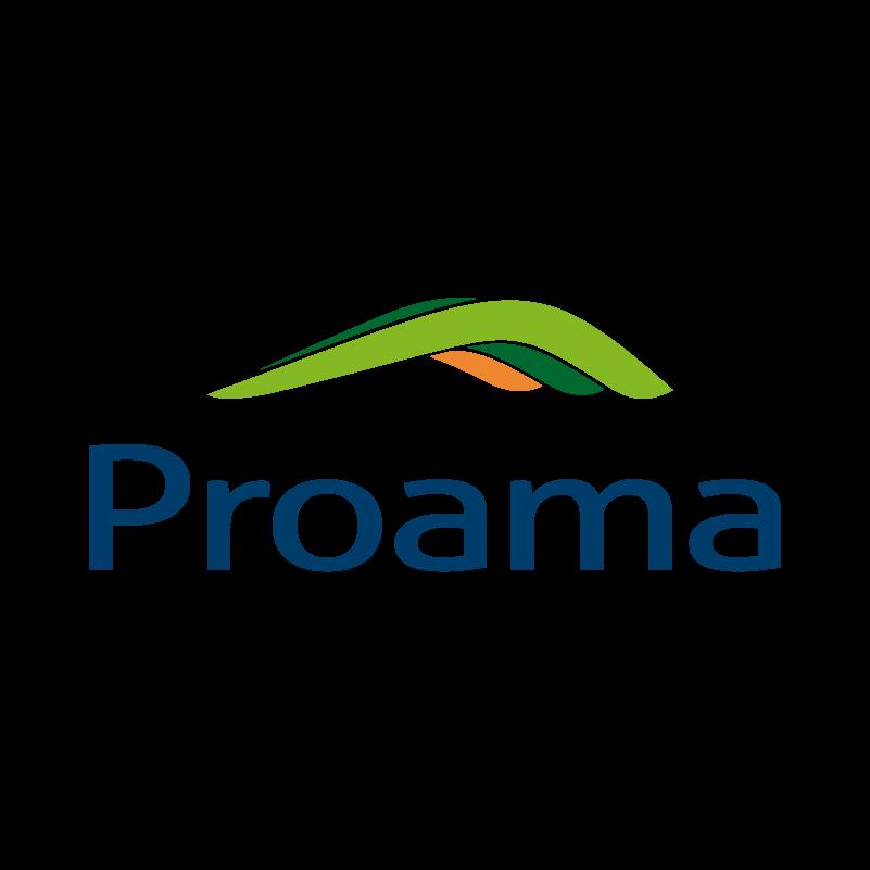 11_Proama