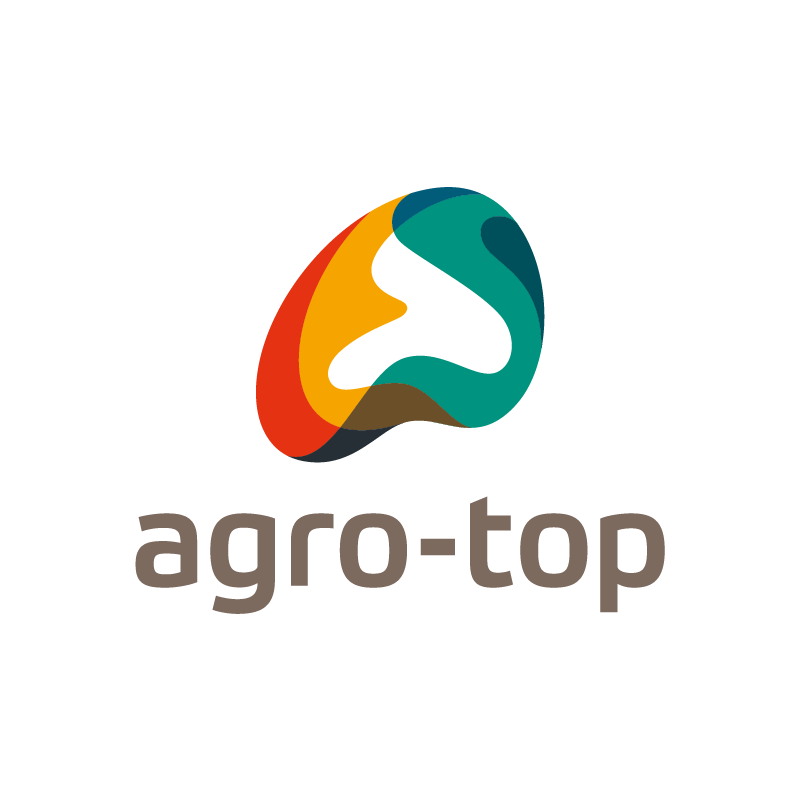 Agro-Top