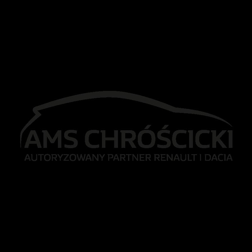21_AMS Chróścicki