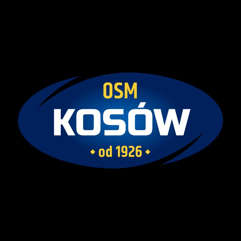 18_OSM Kosów Lacki