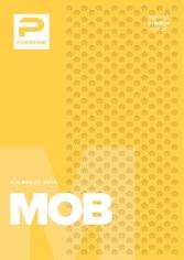 Katalog produktów, Gadżety reklamowe, MOB
