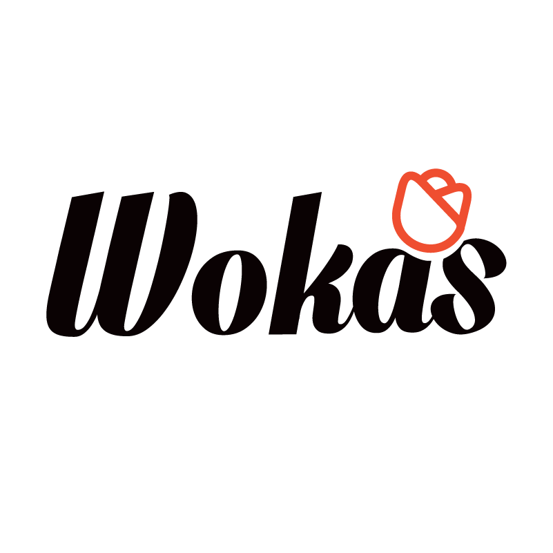 15_Wokas