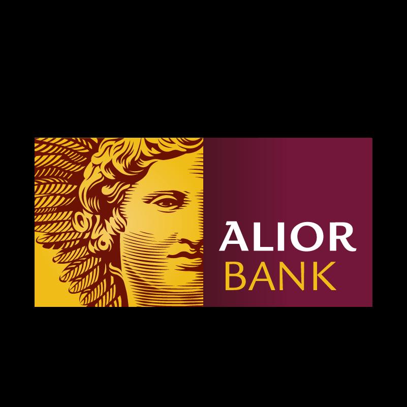 12_Alior Bank