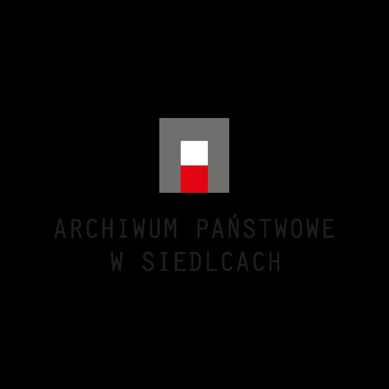 30_Archiwum Państwowe w Siedlcach