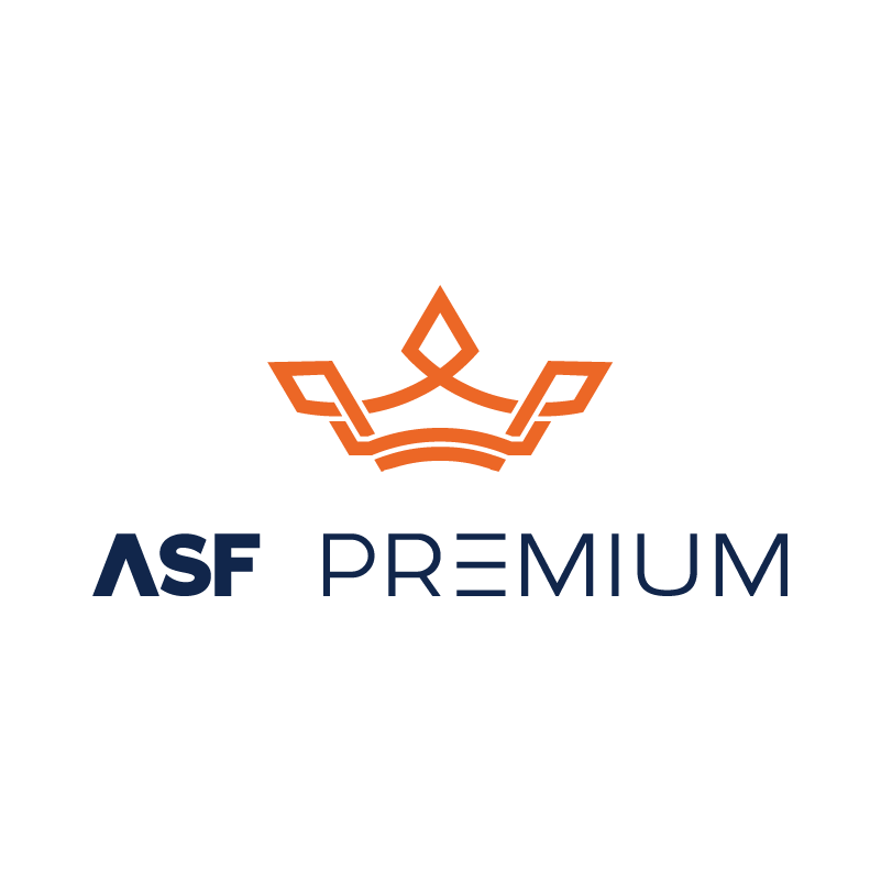 13_ASF Premium