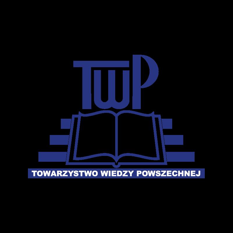 29_Towarzystwo Wiedzy Powszechnej