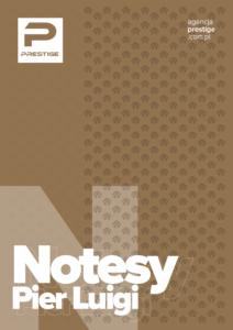 Agencja reklamy Prestige,  Katalog produktów, Oferta