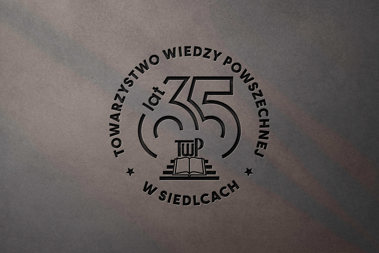 TWP, Towarzystwo Wiedzy Powszechnej w Siedlcach